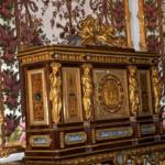 Версальский дворец 4