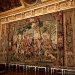 Версальский дворец 3
