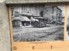 Канатный трамвай в Сан Франц 2