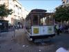 СФ трамвай 12