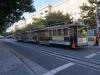 СФ трамвай 3
