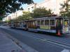 СФ трамвай 4