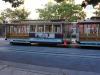 СФ трамвай 5