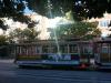 СФ трамвай 6
