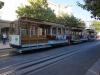 СФ трамвай 7