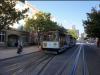 СФ трамвай 8