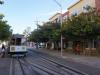 СФ трамвай 9