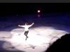 Звезды на льду 16